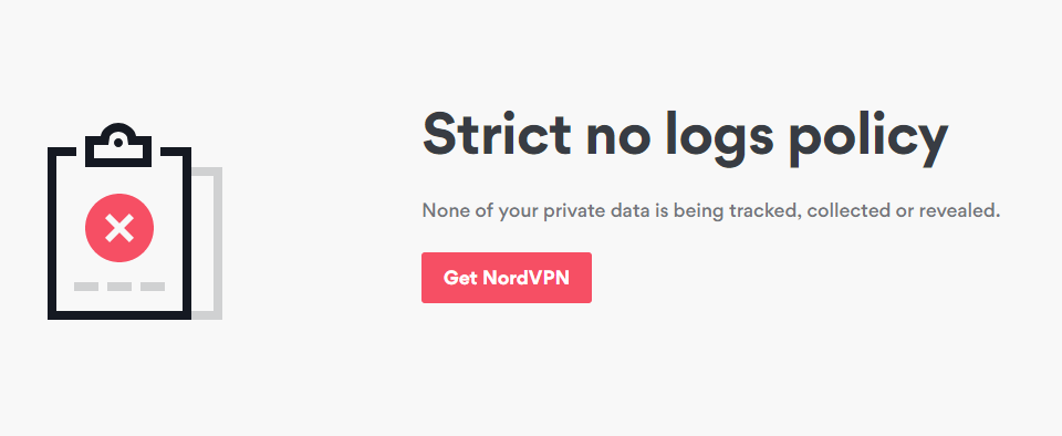 NordVPN-Review---Image-3